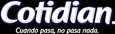 Cotidian Argentina